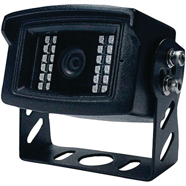 HEAVY DUTY REARVIEW CAM