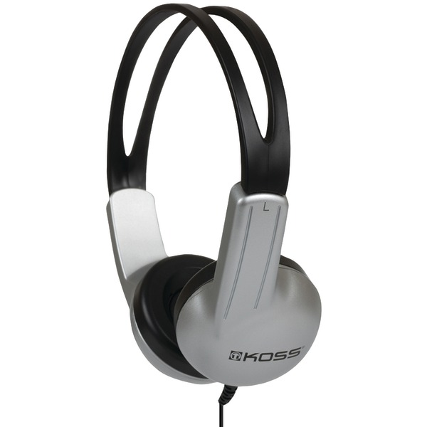 ED1TC HEADPHONES