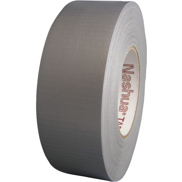 "DUCT TAPE 2""X60"