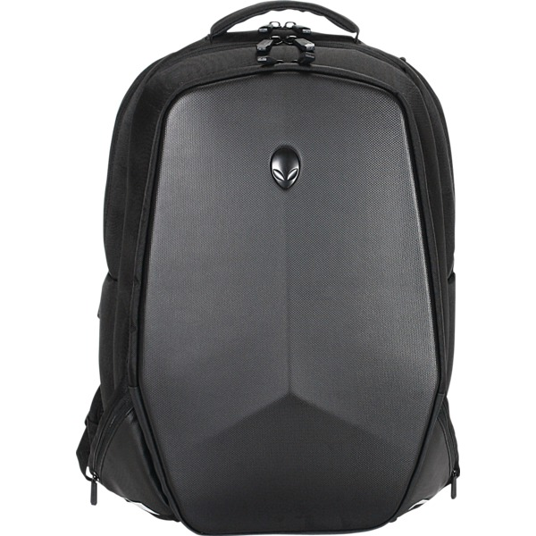 VINDICATOR 18IN BACKPACK