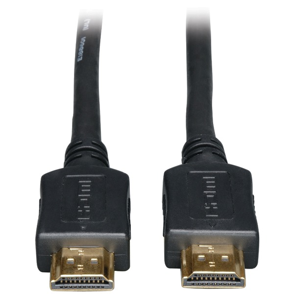 HDMI TO HDMI CABLE 6 FT