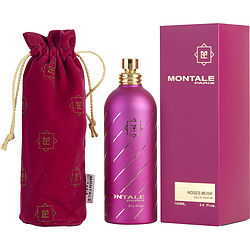 MONTALE PARIS ROSES MUSK by Montale