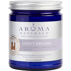SWEET DREAMS AROMATHERAPY by