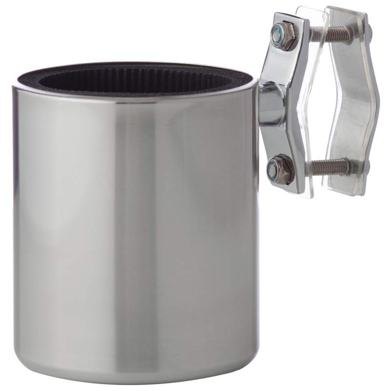 UNIVERSAL SS CUP HOLDER
