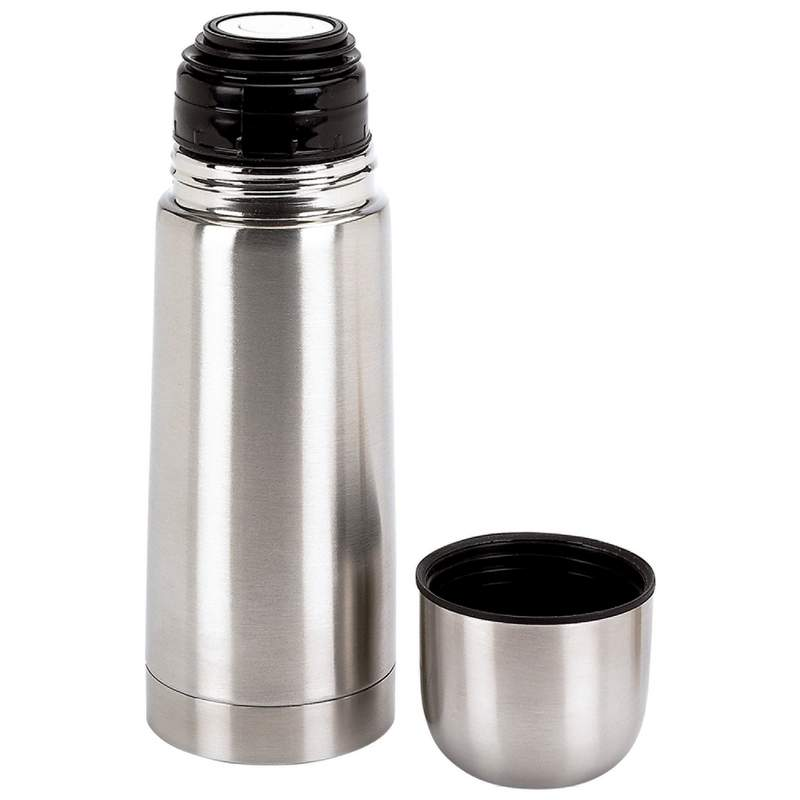 350 ML VACUUM BOTTLE