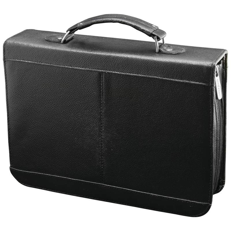 GEN LTH TRAVEL ELECTRONIC CASE
