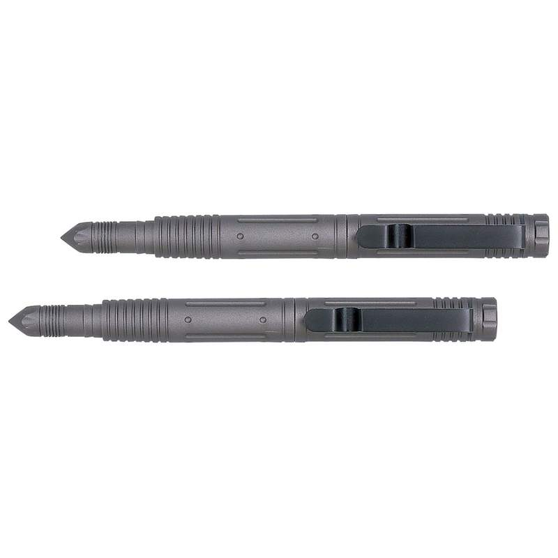 MOSSBERG 2PC TACTICAL PEN SET