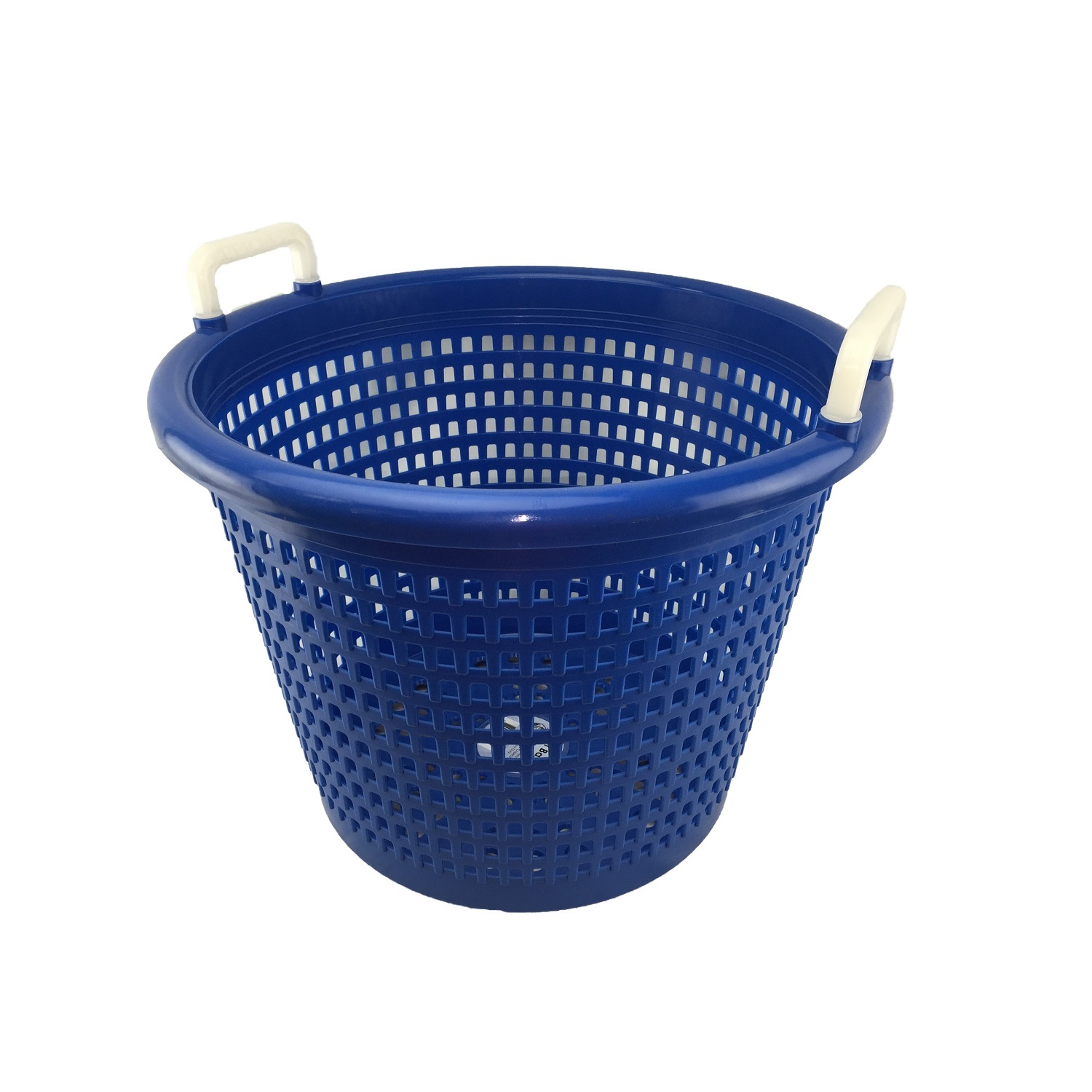 Lee Fisher Model# BASKET-FISH-BLUE