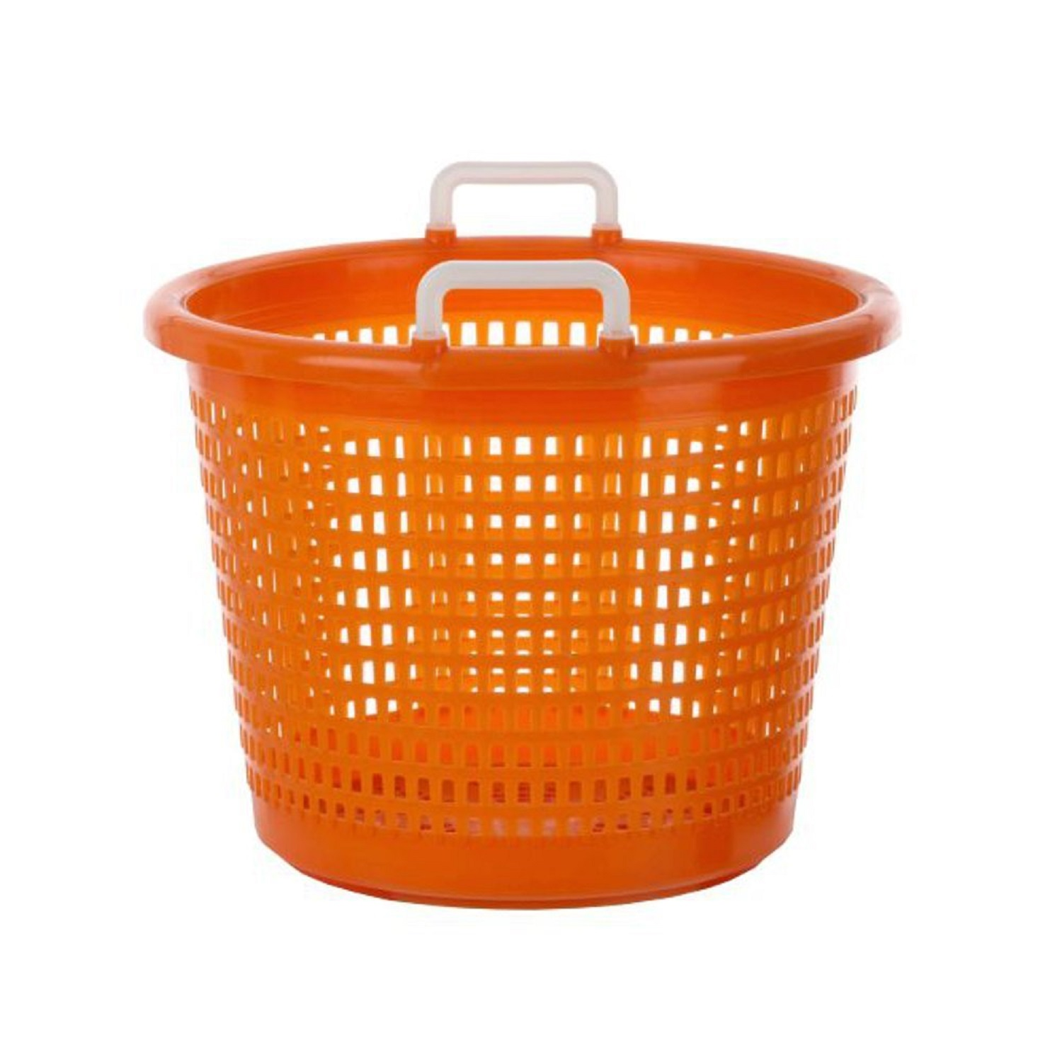 Lee Fisher Model# BASKET-FISH-GRN