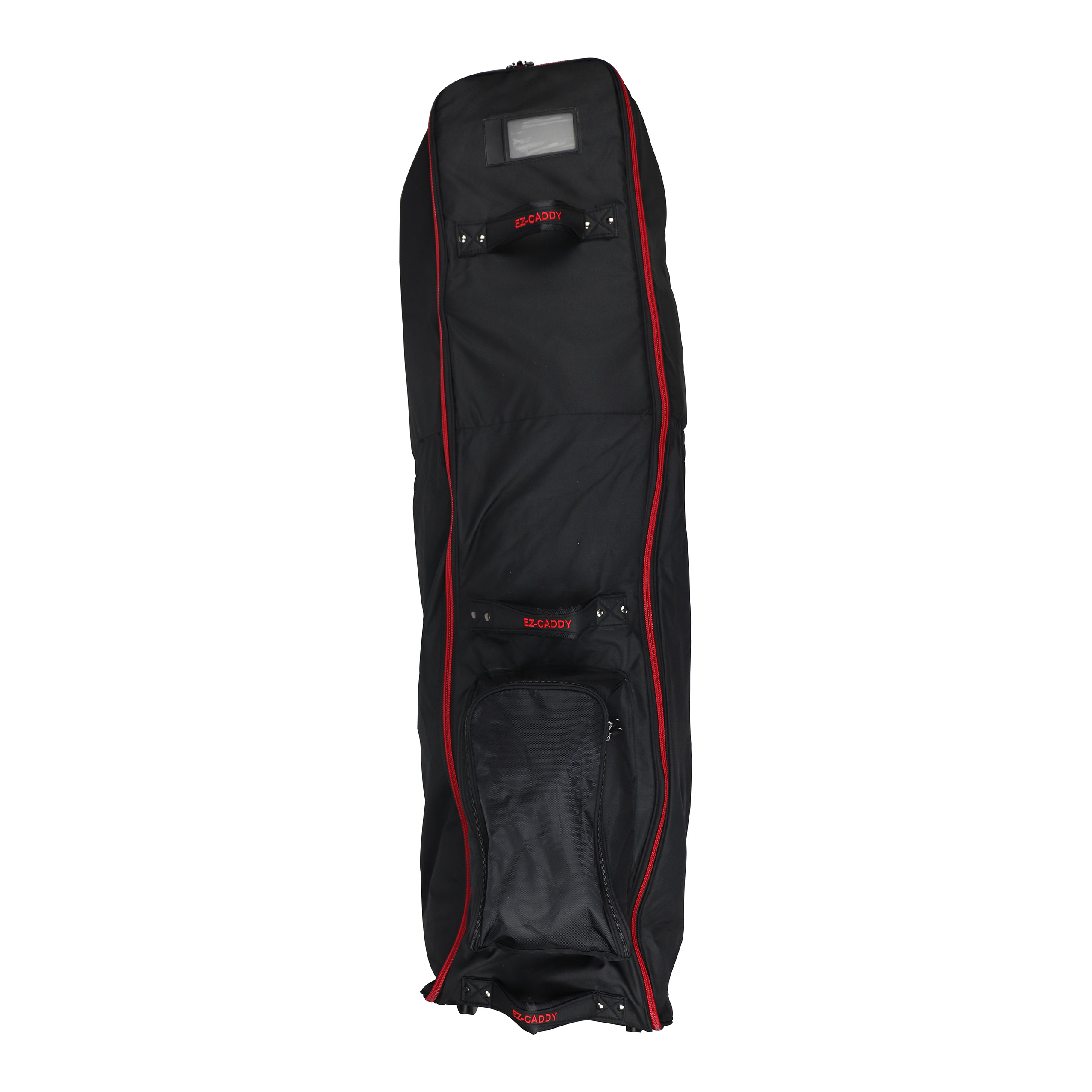 EZ-CADDY TRAVEL COVER 7024